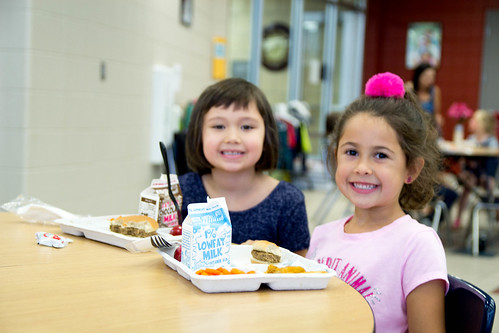 """2017 Lunch Bunch • <a style=""""font-size:0.8em;"""" href=""""http://www.flickr.com/photos/150790682@N02/23482101568/"""" target=""""_blank"""">View on Flickr</a>"""