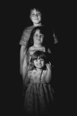 DC1_4359.jpg (David Claringbold) Tags: lightroom raw mac low key nikon d750 50mm 18 family posing england fun house dress boy girls children