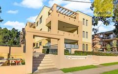12/40-42 Lydbrook Street, Westmead NSW