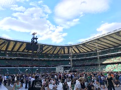 IMG_0886 (running74) Tags: u2 thejoshuatreetour2017 jt30 joshuatree london uk twickenham stadium live concert tour 20170708 konzert england