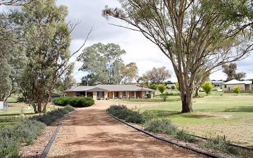 6 Clover Close, Murrumbateman NSW