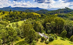27 The Bloodwoods Rd, Stokers Siding NSW
