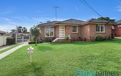 137 Shepherd Street, Colyton NSW
