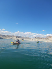 hidden-canyon-kayak-lake-powell-page-arizona-southwest-1543