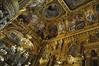 Paris (claudia.schillinger) Tags: paris france opéragarnier opera theatre