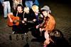 FaN_2017_2032 (rs-foto) Tags: rusty shackle after show party band audiance publikum open air openair celtic rock