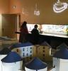 Photo (chateaudesaintesuzanne.fr) Tags: facebook visiteurs visiteursdansleciap dans le ciap