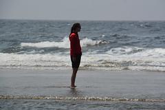 DSC_0777 (bobosh_t) Tags: hecetabeach beach pacificocean pacificcoast oregoncoast