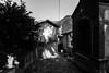 150817-ferragosto_035 (emanueleronchi) Tags: laorca lombardia borgo estate esterni grigliata lecco soleggiato
