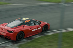 mac_150817_187 (Anders Hviid) Tags: review mikkel mac driving event track days ferrari challenge 458 padborg park denmark racing