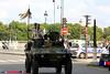 BDQJ17-4591 Panhard VBLL (milinme.myjpo) Tags: frencharmy panhard vbll paris14juillet2017 vb2l défilé militaire military parade bastilleday