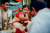 2C9A5386 (Dinesh Snaps - Di Photography) Tags: dineshsnaps diphotography di wedding weddingphotographer indianweddingphotographer weddingphotography bride tamilnadu chennaiweddingphotographer chennaicandidphotographer coupleportraits couples chennaiphotographer
