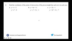 MATH  SHORTCUT TRICK  HOW TO SOLVE LINEAR INEQUALITIES - ALGEBRA MATHEMATICS (Happymath _ Math Teacher) Tags: alevel alevelsubject algebra aslevel aa âa â calculus easymaths fastmath mathematician math mathematics maths mathquiz mathsonline mathproblemsolver mathsproject mathformulas mathsquestion mathforkids mathtutoronline mathtricks mathssolution mathworksheets mathwordproblems mathtest grade khanacademy khanacademymath khan learnmath prealgebra mentalmath 3rdgrademath 7thgrademath trigcalculator internationalschool triggraphs googlemath onlinemath discretemathematics geometricshapes geometryformulas trigonometryformulas