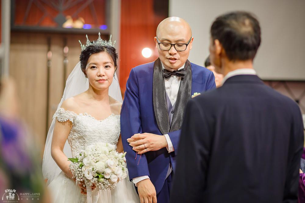 徐州路2號喜來登 婚禮紀錄_0157