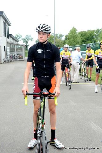 Omloop Vlaamse gewesten (60)