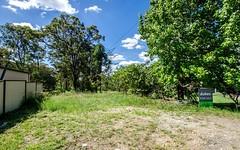 13 Old Bathurst, Emu Heights NSW