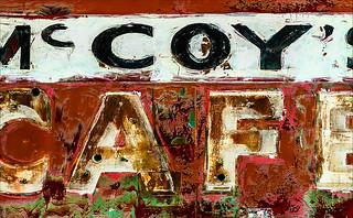 McCoy Hospitality