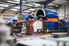 BTC220817-9142 (Stefan Marjoram) Tags: andygreen richardnoble bloodhoundssc bristol btc build car jet landspeed record rocket supersonic workshop