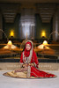 The bride! #ibasmanazarphotography #ibn #BasmaNazar #basmanazarphotography #ibasmanazar #reception #wedding #valeema #Mehendi #barat #khobar #dammam #riyadh #saudi #pakistani #indian #bahrain #events #eventcoverage #photographer #videographer (basmanazar) Tags: ibasmanazarphotography ibn basmanazar basmanazarphotography ibasmanazar reception wedding valeema mehendi barat khobar dammam riyadh saudi pakistani indian bahrain events eventcoverage photographer videographer
