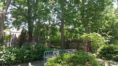IMG_0014 A (mhellekjaer) Tags: 773 illinois chicago southside kenwood greenwoodave greenwoodavenue barackobama obama historicdistrict nationalregisterofhistoricplaces nrhp