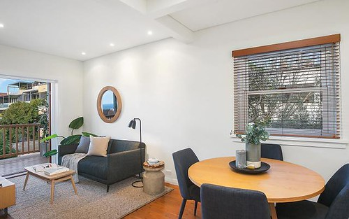 6/157 Brook St, Coogee NSW 2034