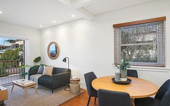 6/157 Brook Street, Coogee NSW