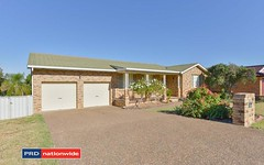 15 Bandalong Street, Tamworth NSW