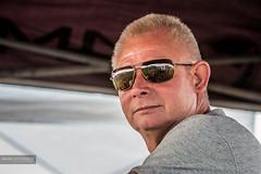 Autocross_2017_178.jpg (janwesselbakker) Tags: mmrbfotografie mmrb twitter abouderfeestweek fotografie nederland canon flickr autocross instagram auto janwesselbakker 500px abcoude cross facebook oypo marcobakker fotograaf
