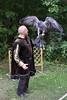2017-08-06 17-41-35 _K1_8390ak (ossy59) Tags: k1 pentax oberursel oberurselerfeyerey dfa hdpentaxdfa28105mmf3556eddcwr 28105 blaubussard blauadler blackchestedbuzzarseagle adler eagle aguila aguja aguilaescudada geranoaetusmelanoleucus kordillerenadler
