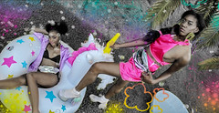 EmonFashionShoot-401 (Mahogany Lenz by Michelle MnM) Tags: 90s atl atlanta ball balloons barbie beach black body boombox bubbleschill concept conceptual embrace emon fanny fashion fleek fleeky fun girl hot inflatable love magic magical mahoganylenz malemodel melanin michellemnm music muzikaddik outdoor palmtrees pink pool retouch retro savannah shoot slim socks style stylist summer sun tan throwback thursday unicorn vibes water wavy yourself graphic graphix mnm photoshop instagram book work session