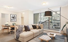 34/2 Brisbane Street, Surry Hills NSW