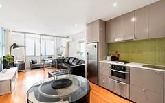 106/241-247 Crown Street, Darlinghurst NSW
