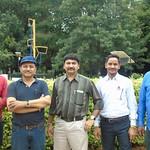 20170901 - PUC trip to nehru planetorium(BLR) (4)
