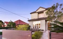 34 Parkview Road, Fairlight NSW