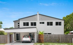 1 & 1A/36 Recreation Street, Tweed Heads NSW