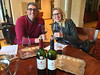 La Motte (Eden Fontes) Tags: westerncape eden áfricadosul wineroute southafrica capewinelands lamotte franschhoek deby