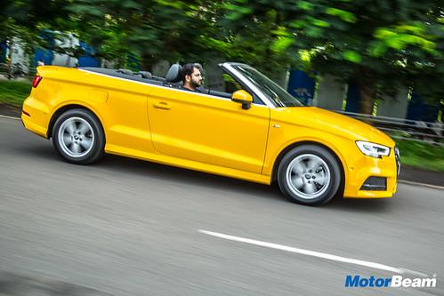 2017-Audi-A3-Cabriolet-5