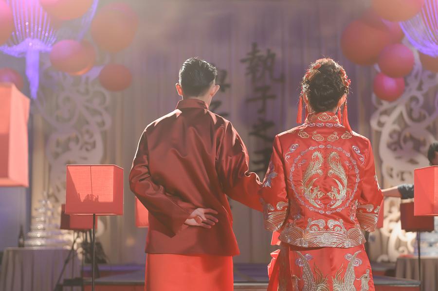 36231236004 f008342e6f o [台南婚攝]J&V/晶英酒店婚禮體驗日