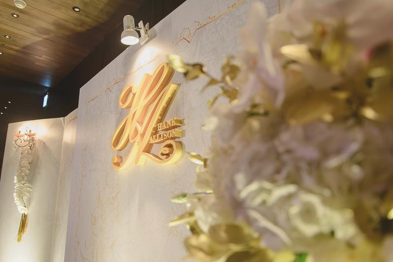 君品酒店,酷碼影像,君品酒店婚攝,VERA WANG台灣,瑪莎婚禮顧問,君品婚宴,羅絲蔓花藝,新祕Eva Lai,新祕Eva,MSC_0009