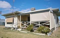 116 Eagle Lane, Koraleigh NSW