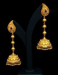 6413de01cd963ca0da7d1b58a5e114be--latest-jewellery-indian-jewellery-design (HD wallpaper (Best HD Wallpaper)) Tags: jewellary design