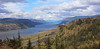 Columbia River Gorge (russ david) Tags: columbia river gorge washington oregon or april 2017 landscape canyon crown point vista house