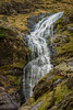Moss Force Waterfall (Future-Echoes) Tags: 5star 2015 cumbria mossforcewaterfall rock thelakedistrict water waterfall