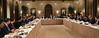 جلالة الملك عبدالله الثاني يلتقي رئيس مجلس النواب وأعضاء المكتب الدائم ورؤساء اللجان النيابية (Royal Hashemite Court) Tags: جلالة الملك عبدالله الثاني رئيس مجلس النواب وأعضاء المكتب الدائم ورؤساء اللجان النيابية speakerofthehouseofrepresentatives membersofitspermanentoffice heads house committees jordan kingabdullahii kingabdullah الأردن