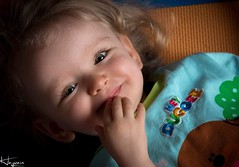 Morning Smiles (Wayne Cappleman (Haywain Photography)) Tags: toddlerphotography childphotography farnborough photography haywain cappleman wayne