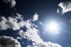 DSC_0005 (Dmitry Mahahurov) Tags: heaven d300 tosno mahahurov sunlight summer