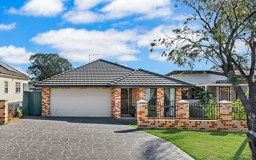 Minto NSW