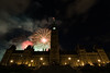 0E1A0250 (The.Rohit) Tags: canada150 fireworks ottawa parliamentbuildings parliamenthill