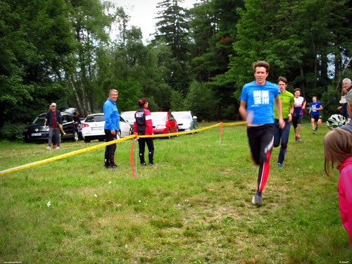 hsh_cup_2017_07_14_18_58_28_07