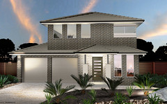 Lot 14 Dardenelles Rd, Edmondson Park NSW